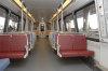 Metrocar