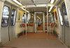 Metrocar_2