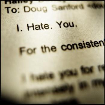 I_hate_you_by_doug_sanford